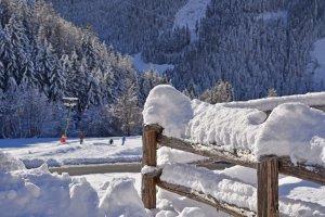 winter-03