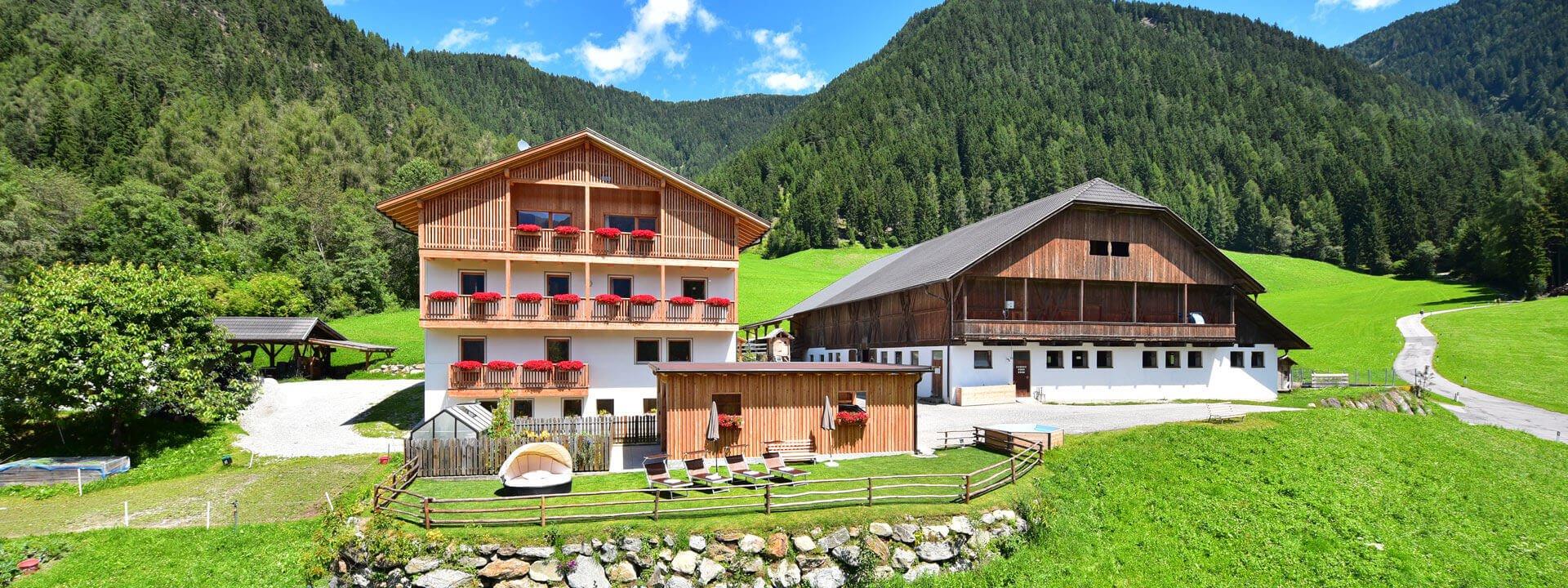 bacherhof-ferienwohnung-luesen-01