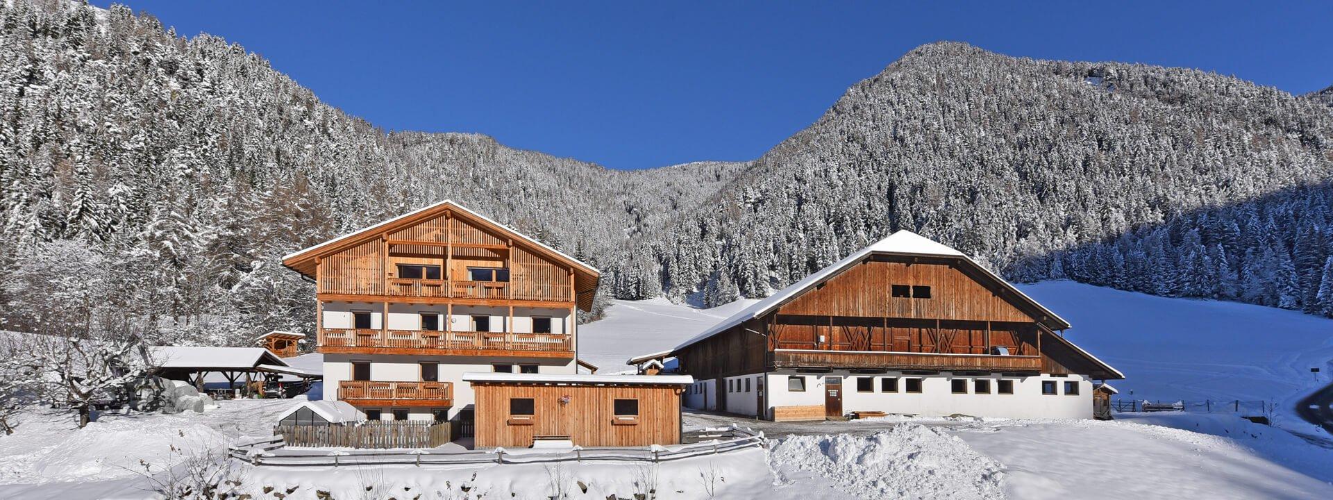 winterurlaub-auf-dem-bauernhof-suedtirol-01