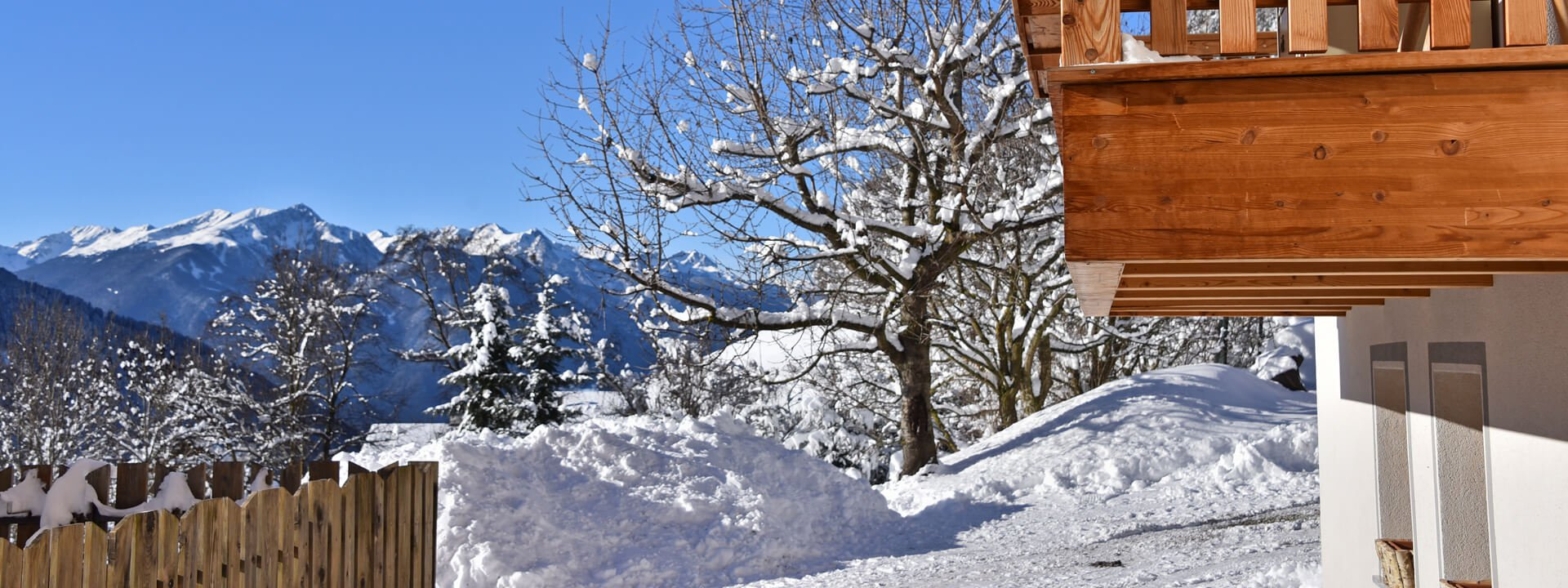 winterurlaub-auf-dem-bauernhof-suedtirol-02