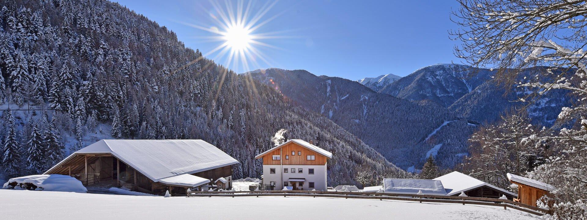 winterurlaub-auf-dem-bauernhof-suedtirol-03
