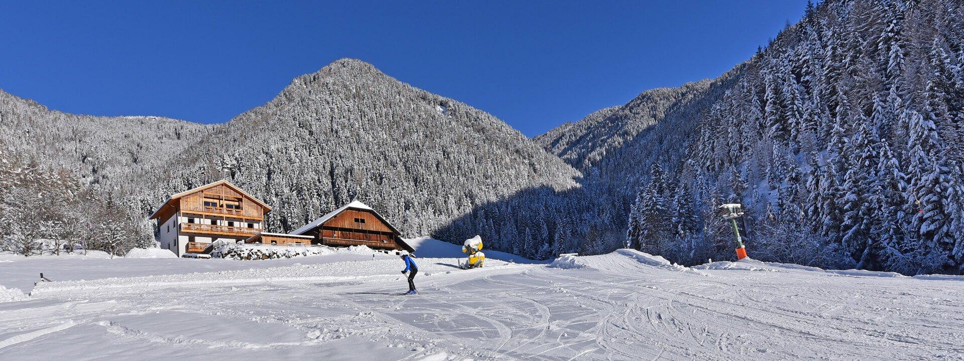 winterurlaub-auf-dem-bauernhof-suedtirol-07